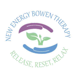 New Energy Bowen Therapy